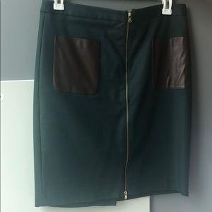 Club Monaco Skirt size 12